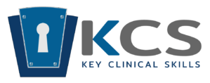 Courses | Key Clinical Skills